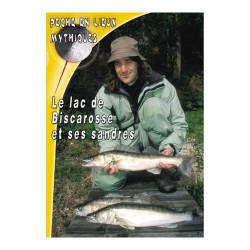 DVD : Biscarosse et ses sandres