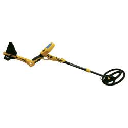 Détecteur de métaux GROUND EFX MX 100