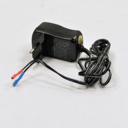 Transformateur pour portier électronique