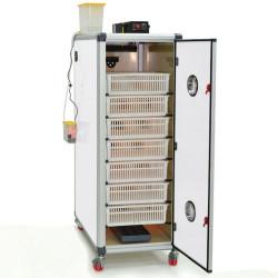 Eclosoir Cimuka HB-500-H
